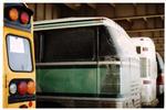 dirty buses