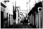 street, st. emilion
